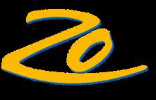 Zentrum Oberwiehre Logo